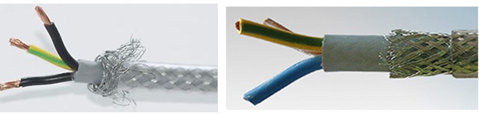 3 core SY cable manufacturers -- Huadong