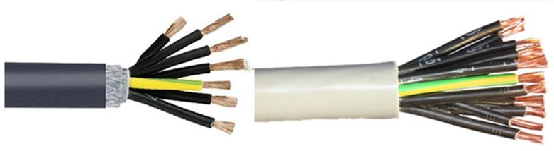 CY cable manufacturers