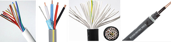 durable control cable for sale suppliers