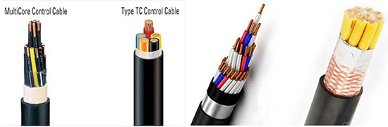 power-insulated-control-cable-industry-cable price list