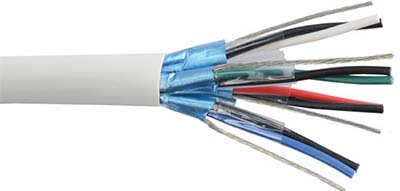 shielded-instrumentation-cables-suppliers
