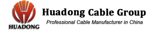 Huadong-cable-group