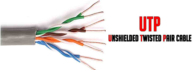 UTP-unshielded-twisted-pair-cable-at low price