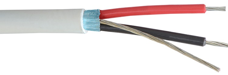 buy cheap and quality 1 pair shielded cable from HDC