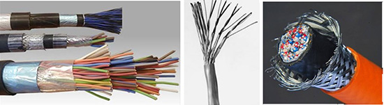buy multi pair shielded cable at low price
