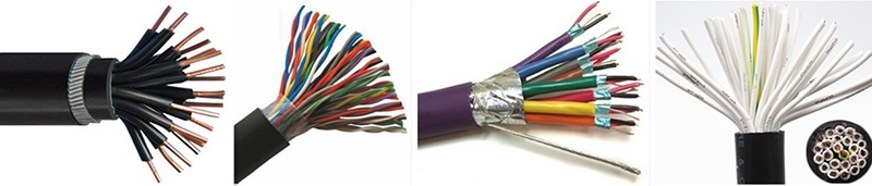 copper-aluminum_conductor_pvc-lszh_insulated_multicore_control_cable